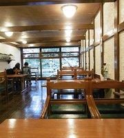 Hotel Ichinokan Kannai Restaurant Grill