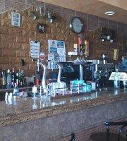 Bar Marchus
