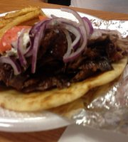 Gyro Nation