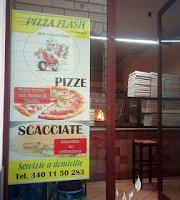 Pizza Flash di Brischetto Claudio