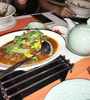 Hoa Sen Restaurant