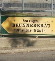 Brunner Brau