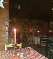 Gianni's Tavern