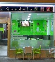 Gondola Caffè Gelato