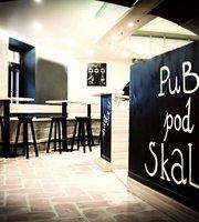 Pub Pod Skalco