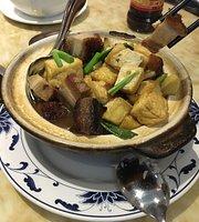 China Restaurant Jumbo
