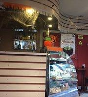 Sub Cafe Premier