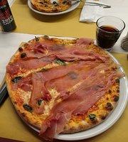 Pizzeria Da Candido