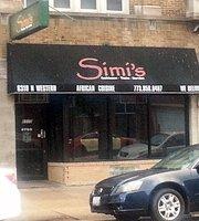 Simi's