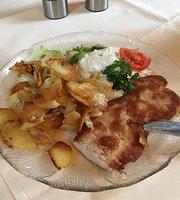 Gasthaus Zur Erle Restaurant