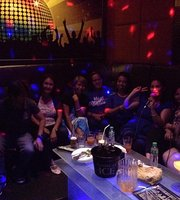 Center Stage Family KTV and Resto Bar