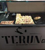 Terun Sud Italian Food