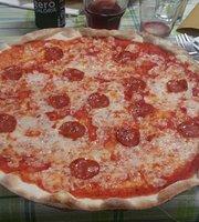 Pizzeria da Gio