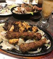 Kebabish Orignal