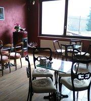 Sulla Strada Cafe