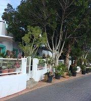 Casa Pintao
