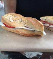 Baguettes Gourmet & Charcutería Hinojosa