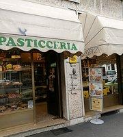 Pasticceria Caffetteria Renato