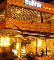 Culina Cafe