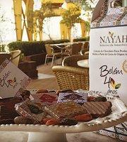 Nayah Sabores da Amazônia