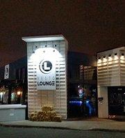 L Resto Lounge
