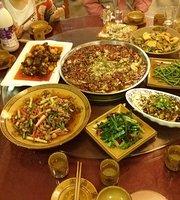 Ba 0 Xiongdi Restaurant