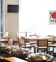 Oopen Pasta & Grill Singapore