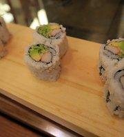 Maison De Sushi