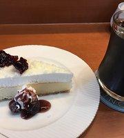 Shirachiko Coffee-Kan