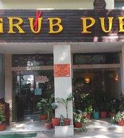 Grub Pub
