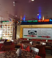 La Casa Italian Restaurant