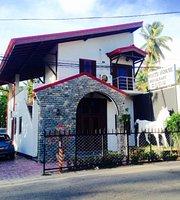 White Horse Guest House & Restaurant