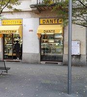 Pasticceria Dante
