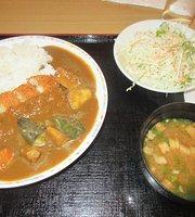 Okina Yushoku Club