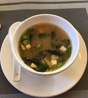 TAM Restaurant - Tam Yao Hong