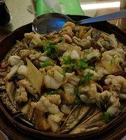 Xindongting Restaurant