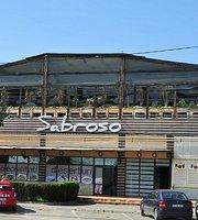 Restaurant Sabroso Constanta