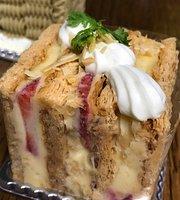 Bread & Butter Factory Futako Tamagawa