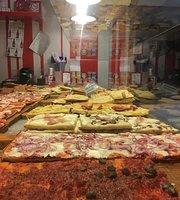 Pizzeria L'Angolo SNC Di Brachi Cristiana & Barbara