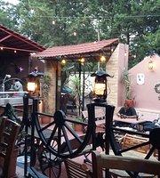Rodeo Addis