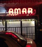 Amar Juice & Restaurant