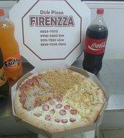 Firenzza