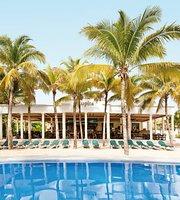 Hotel Riu Lupita