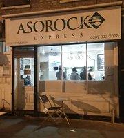 Asorock