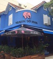 Delirium Tap House