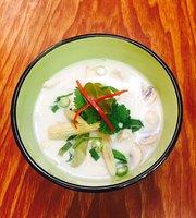 Ruern Kaew Thai Restaurant