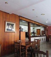 Restaurante Casa Amada