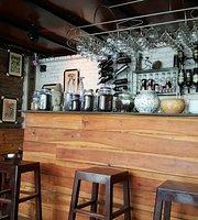 Cafe Tung Duong