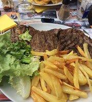 Bar L'Azur