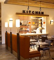 Ad Lib Craft Kitchen & Bar